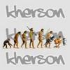 Wm-Forum.info - последнее сообщение от kherson