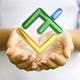 Компания LiteForex - последнее сообщение от MikhailLF