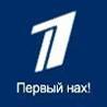 Обмен Webmoney На Libertyreserve - последнее сообщение от LeXa