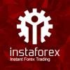 Instaforex - последнее сообщение от MariyaInstaForex